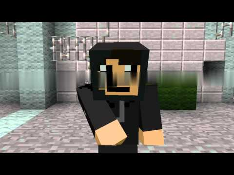 Baixar Skrillex first of the year (minecraft version)