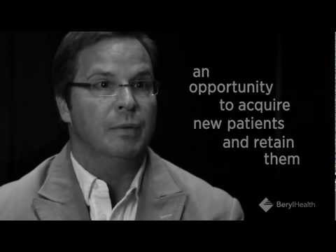Patient Acquisition and Retention through the CareLoop™