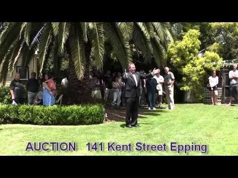 141 Kent Street Epping AUCTION.mp4