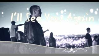 Eminem... Walk Beside Me.. Made by Mistakia Music