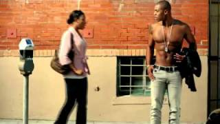 Young Couple State Farm Insurance Commercial (2011)