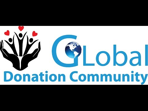 GDC - Global Donation Community Compensation Plan and How it Works?