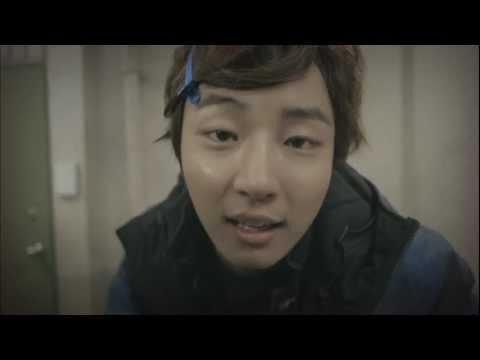 [이웃집 꽃미남 OST] 이정(Lee Jung) - 너였으면 좋겠어(Wish It Was You) MV