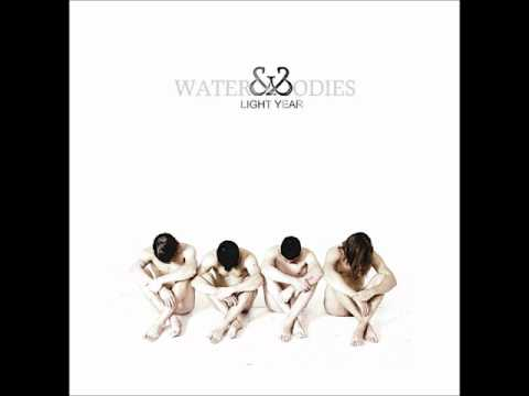 Water & Bodies - Celebration Song