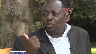 NTV Tuwaye _kEFA SEMPANGI Pt2: