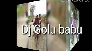 golu babu please pickup the phone ringtone