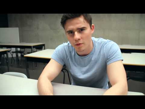 Chris R. Testimonial | Study Juice®