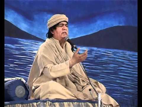 Aa Chhod Ke Sabhi Sahare (Gurupurnima 2007)