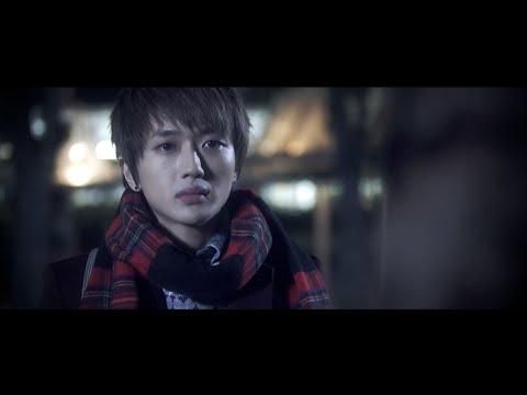 Nissy(西島隆弘) / 「GIFT」 Music Video