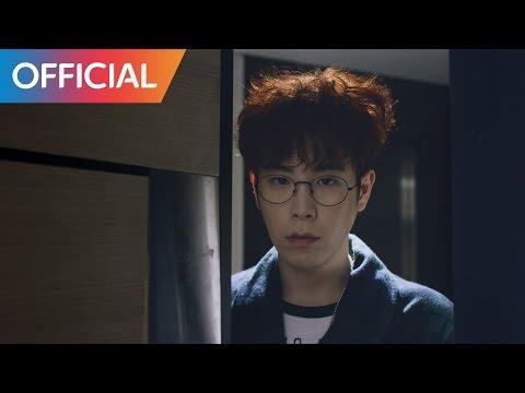 블락비 바스타즈 (Block B BASTARZ) - 이기적인 걸 (Selfish & Beautiful Girl) MV