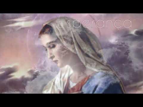 Novena de Maria Auxiliadora - 9º dia - Olhar Missionário