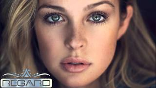 Feeling Happy - Best Of Vocal Deep House Music Chill Out - Mix By Regard #18