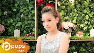 Người Đặc Biệt - Lyna Thùy Linh [Official]