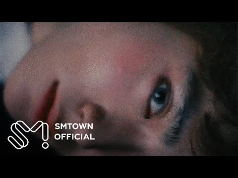 Poetic Beauty: JAEHYUN 재현
