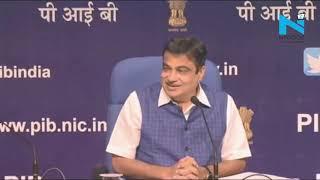 Nitin Gadkari clarifies his statement that 'BJP overpromised in 2014 elections'