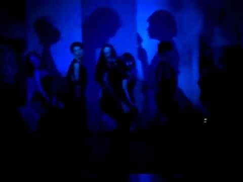 Asita live-14.02.2012.Девочка серьезная