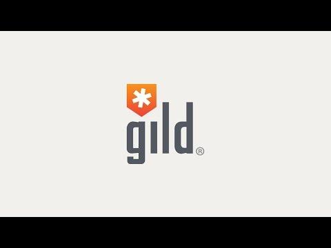 Gild: Hire Smarter