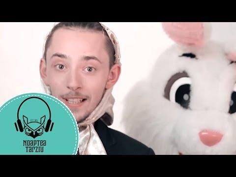 Baixar PITIPOANCA #NoapteaTârziu (Cover Robin Thicke - Blurred Lines ft. T.I., Pharrell)