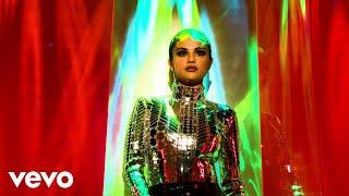 Selena Gomez - Look At Her Now (Alternative Video)