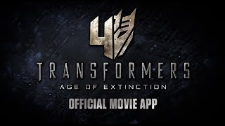Movie App Trailer