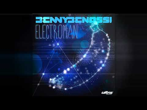 Benny Benassi feat. Gary Go — Close To Me (Original Mix)