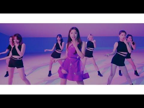 [MV] 이달의 소녀/최리 (LOONA/Choerry)