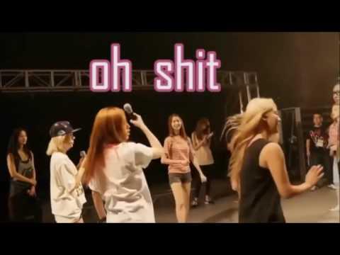 Taeyeon -