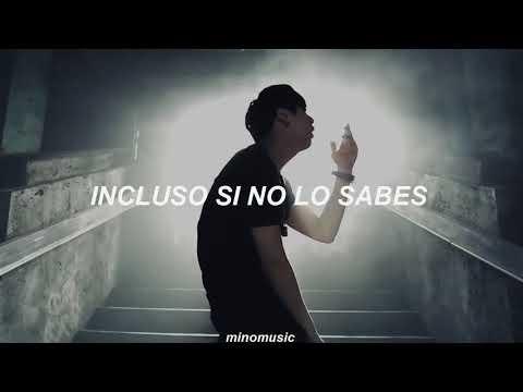 Best Of Me - BTS [Traducida al Español]