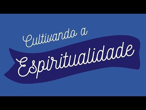 No primeiro episódio do Programa Salesiano para Pais, conversaremos sobre como a espiritualidade, como elevação do espírito, pode ser uma aliada na educação das crianças e adolescentes dentro de casa.