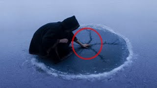 7 People who gained Superhuman Abilities after Terrible Accidents