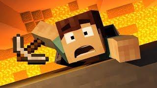 Minecraft Hero Quest - Episode 6