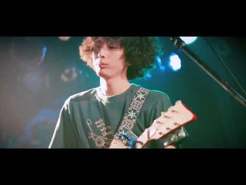 meh meh white sheeps「melonsoda fish & BMG」LIVE