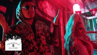 @Bogdan de la Ploiesti ❌ @ZANNI - Obsesia   Official Video