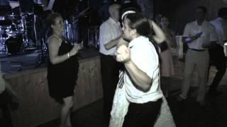 Ona tańczy dla mnie ver. weselna
