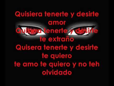 No quiero recordar - Alex nike Y Reydi LetrasS