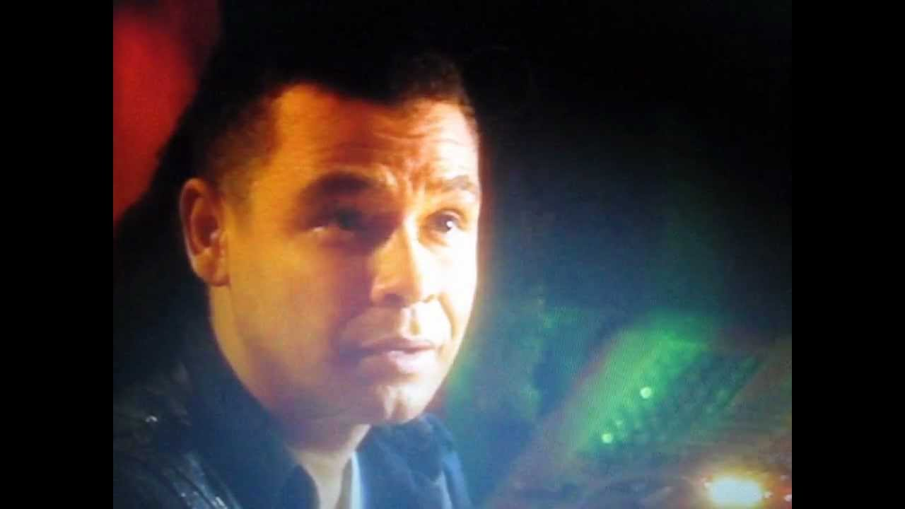 Red Dwarf Ace - Pics about space