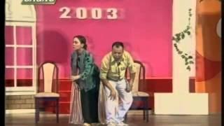 Tuyển Diễn Viên - Nhóm hài Việt Hương GALA CƯỜI 2003]