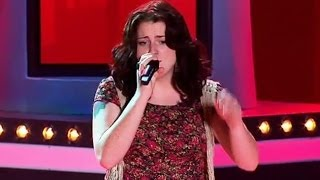 Top 10 All Time - The Voice Australia Auditions