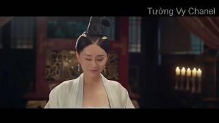 Phim Chiếu Rạp Trung Quốc | Nữ Quái Giang Hồ_ Phim Thuyết Minh.