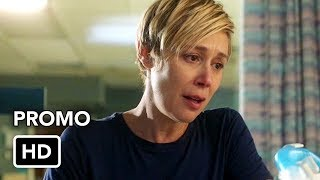 """How to Get Away with Murder 6x05 Promo """"We're All Gonna Die"""" (HD) Season 6 Episode 5 Promo"""