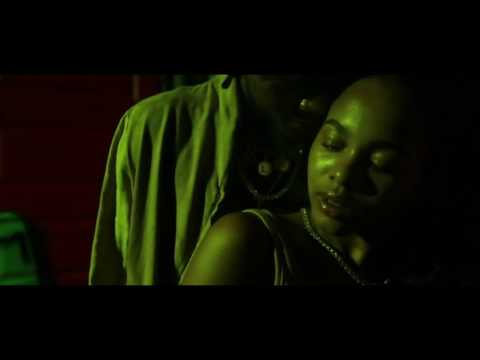 Fetty Wap - Dont Know What To Do (Official Video) Shot By @BrainFilmz