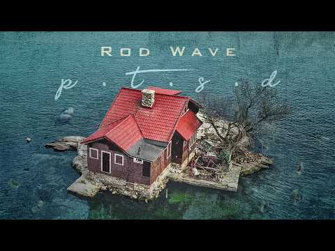 Rod Wave - Bottom Boy Survivor (Official Audio)