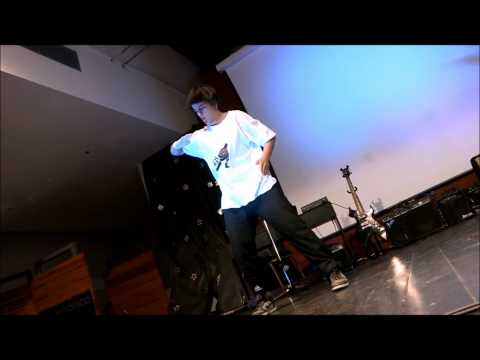 Baixar Hip hop Tuga dance (André Nicolau)