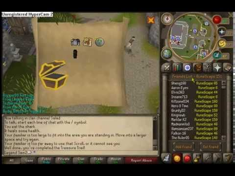 1 99 slayer guide osrs