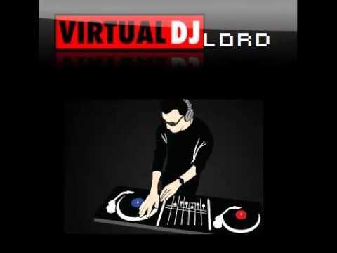 la zorra jackita remix lord dj