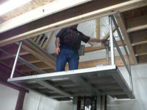 Garage Door Opener Components Garage Wiring Diagram And