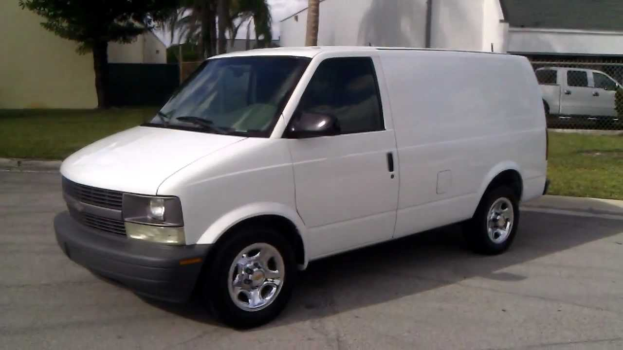 for sale 2003 chevy astro cargo van www southeastcarsales net youtube. Black Bedroom Furniture Sets. Home Design Ideas
