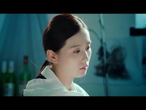 [HD]張靚穎,王錚亮《只是沒有如果》MV (劉詩詩,鄭愷《那年青春 我們正好》片尾曲)