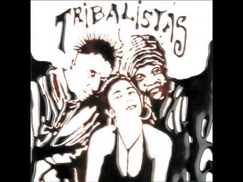 Baixar Tribalistas - Velha Infância