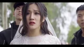 Nụ Hồng Mong Manh -Parody-Thái Dương - Linh Hương Trần 2019